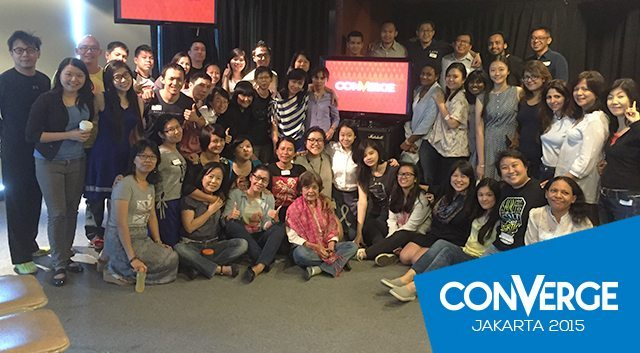 jakarta.converge.group.2015