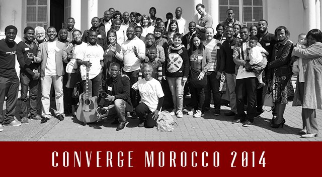 morocco.2014.group